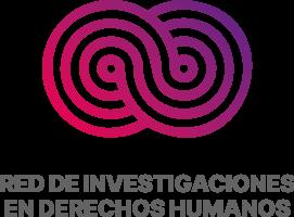 Red Derechos Humanos